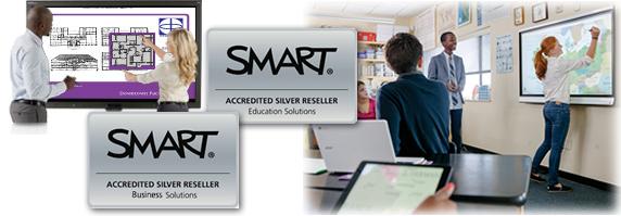 http://www.edvservice.at/uploads/images/show_slim/thumb_SMART_Web_Header3.png