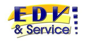 EDV & Service – Optimale IT-Lösungen für Sie